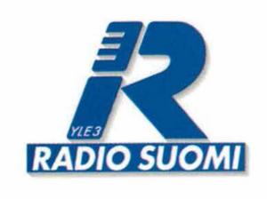 Radio-Suomi-1997