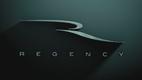 Regency acureofwellness trailer