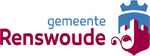 Renswoude 2016 1