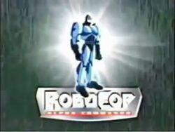 Robocop Alpha Commando Alt
