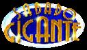 Sábado Gigante 2001