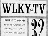 WLKY-TV