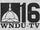 WNDU-TV