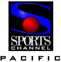 SportsChannel Pacific