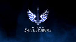 St. Louis BattleHawks-blueBG