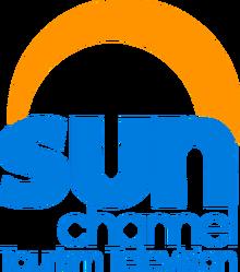 SunChannel2007