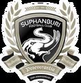 Suphanburi FC 2017