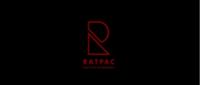 TMFU Ratpac