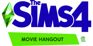 TS4 SP5 MovieHangout Logo 2019