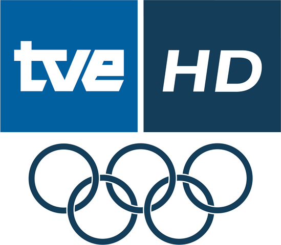 File:TVE HD logo 2008.png