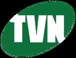 TVN 1989-en