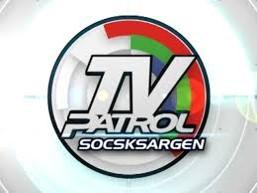 TVP Socsksargen 2014