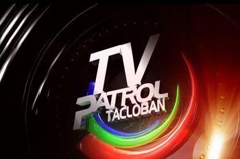 TVP Tacloban 2010