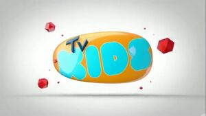 TV Kids 2012