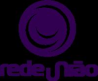 TV União 2015
