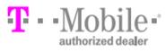 T Mobile Authorised Dealer