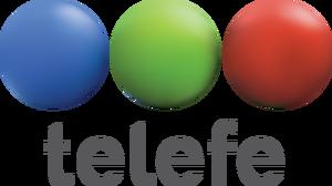 Telefe 2011 2