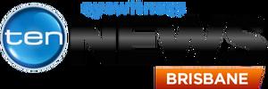 Ten Eyewitness News Brisbane