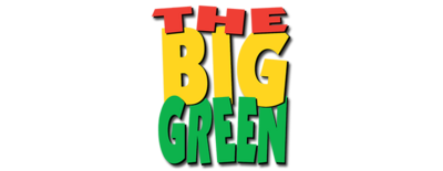 The-big-green-movie-logo