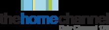 TheHomeChannel Logo