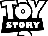 Toy Story 2/Other