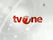 TvOne 2011 b