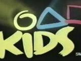 UPN Kids
