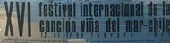 Viña 1975