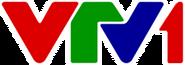 Vtv1 2013