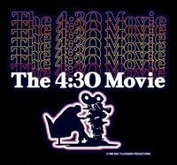 WABC Movie (1973) Telop