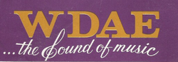 WDAE Tampa 1966a