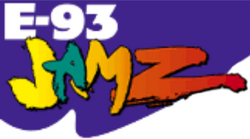 WEAS Springfield 1999