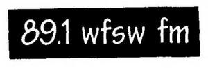 WFSW - 1996 -April 12, 1996-