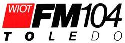 WIOT FM 104