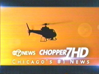 FileWLS TVs ABC 7 News Chopper HD Video Promo From September