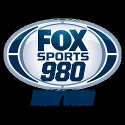 WONE Fox Sports 980