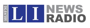 WRCN LI News Radio 103.9