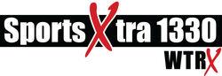 WTRX Sports Xtra 1330