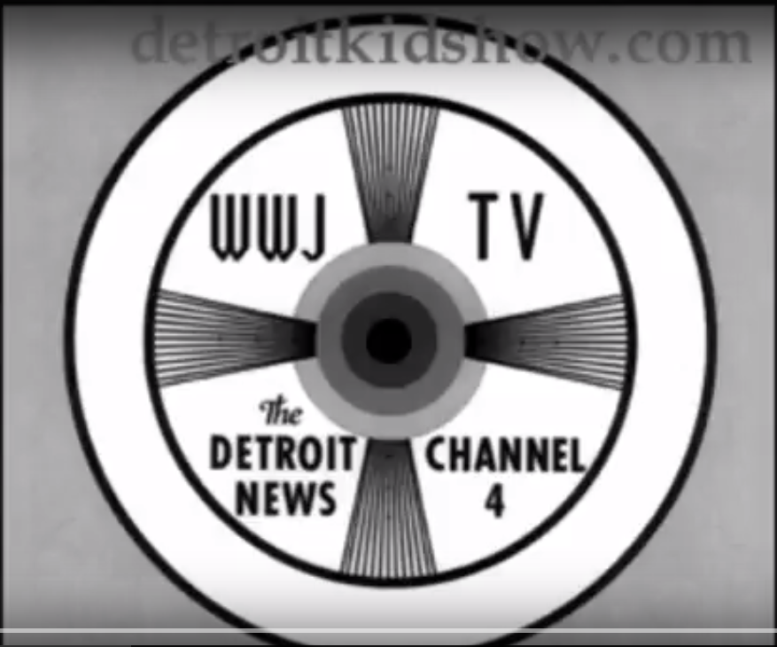 WDIV-TV | Logopedia | FANDOM powered by Wikia