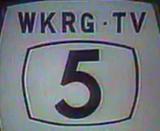 WKRG-TV