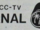XHCC-TV