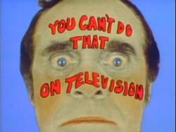 YCDTOTV 1982