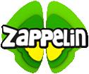 Zappelin