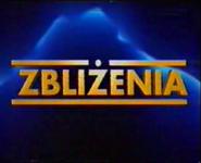 Zblizenia1996
