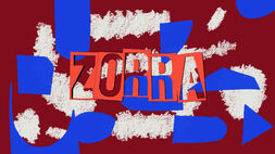 Zorra 2018 logofundo1