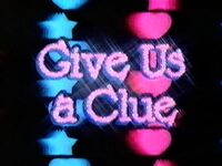 --File-give us a clue 261283a.jpg-center-300px-center-200px--