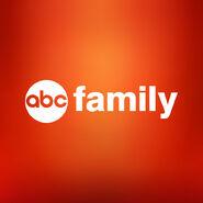 11-abc-family