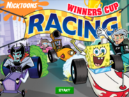 320px-Nickwinnerscup title