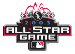 500px-2003 MLB All-Star svg