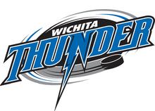 7266 wichita thunder-primary-2009